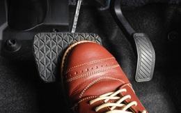 Mẹo kiểm tra hệ thống phanh ô tô để đảm bảo xe luôn an toàn