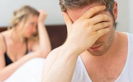 Điều gì xảy ra với sức khỏe và cơ thể khi bạn không quan hệ tình dục trong thời gian dài?