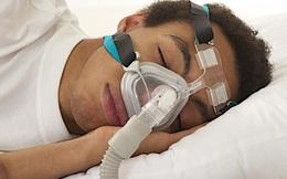 Phát hiện bệnh cực kỳ nguy hiểm qua tiếng ngáy