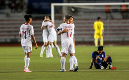 Lịch thi đấu SEA Games ngày 27/11: Chủ nhà Philippines tan mộng vô địch?