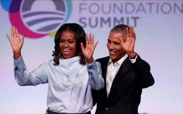 11 người Việt Nam được chọn vào nhóm thủ lĩnh đầu tiên của Quỹ Obama khu vực châu Á