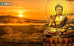 Đức Phật nói có 2 cách để tránh gặp chuyện xui, nhiều người chúng ta vẫn chưa làm được