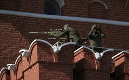 RIA Novosti: Việt Nam vừa mua lượng lớn súng bắn tỉa ORSIS T-5000 - Tinh hoa vũ khí Nga
