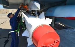 """Quân nhân Nga lĩnh án phạt nặng vì """"lỡ tay"""" phóng tên lửa Kh-29TD trong kho vũ khí"""