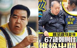 """Sao """"Hoàng Phi Hồng"""": Phải đóng phim cấp 3 vì vỡ nợ và hết thời, bị bệnh tật hành hạ ở tuổi U70"""