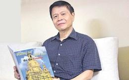 Vì sao ông chủ xúc xích Đức Việt bất ngờ bán công ty lấy 700 tỷ đồng để dồn tiền đầu tư vào Cocobay?