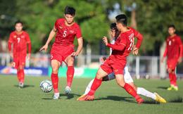 """Lịch thi đấu SEA Games ngày 1/12: Việt Nam """"đại chiến"""" Indonesia"""
