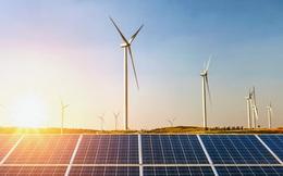 Điện mặt trời đã giúp giảm giá điện tại Mỹ so với hơn 10 năm trước