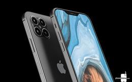 """Một chiếc iPhone """"siêu to khổng lồ"""" sẽ có mặt vào năm sau: Ăn đứt cả cỡ iPhone 11 Pro Max"""