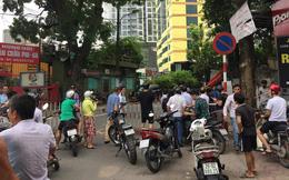 Người dân Hà Nội lần thứ 3 trong tháng thấy nhà rung lắc mạnh do động đất ở Cao Bằng