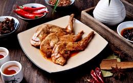"""Đông y quan niệm thịt thỏ là """"kho báu"""": Tốt hơn thịt bò, gà, cừu, có thể chữa nhiều bệnh"""
