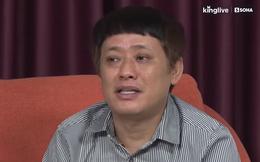 """Tấn Bo: """"Gia đình và anh Tấn Beo thiếu điều muốn từ mặt tôi vì gánh nợ thay vợ"""""""