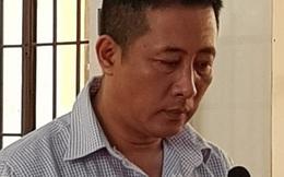 Xét xử cựu Trung uý CSGT tỉnh Đồng Nai bắn chết người yêu của con gái tình nhân