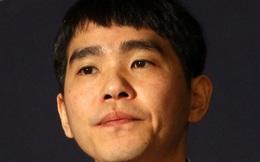 Huyền thoại cờ vây Lee Se-Dol giải nghệ vì không thể thắng được máy tính