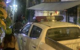 Nguyên nhân bất ngờ tài xế Go-Viet tử vong sau ẩu đả trên phố Sài Gòn