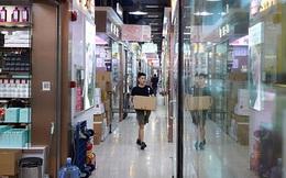 Chợ điện tử, chuyên buôn smartphone nổi tiếng nhất Trung Quốc sắp biến mất do bị mặt hàng này xâm chiếm