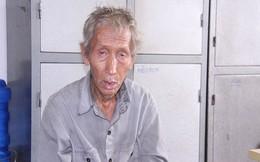 Cha dượng đánh con riêng của vợ tử vong ở Lào Cai