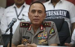 """Sếp mới Indonesia """"chơi lớn"""", muốn mời HLV từng gây ra cú sốc lớn nhất tại World Cup 2018"""