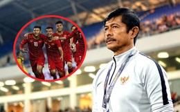 """HLV U22 Indonesia cho cầu thủ nghỉ tập, """"lên dây cót tinh thần"""" trước trận gặp Việt Nam"""