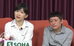 Vợ chồng Tấn Bo trưng bằng chứng đã trả hết nợ, em họ bất ngờ lên tiếng tố ngược
