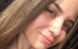 Từ chối 'vui vẻ', thiếu nữ 17 bị bạn trai mới quen đánh đập và cưỡng hiếp đến chết