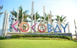 Ngân hàng độc quyền cho vay mua hàng nghìn căn Condotel Cocobay Đà Nẵng lần đầu lên tiếng
