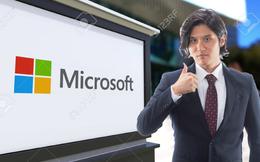 Microsoft Nhật Bản thử nghiệm cho nhân viên nghỉ luôn từ thứ Sáu đến Chủ Nhật, năng suất làm việc tăng tới 40%
