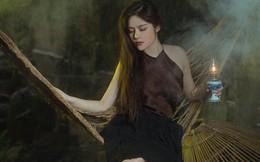 Thí sinh bỏ thi Hoa hậu Hoàn vũ Việt Nam nổi tiếng cỡ nào?