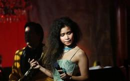 """Album bolero-jazz của Đồng Lan: Thành Lộc khen hết lời, khán giả bình luận """"phá nát ca khúc"""""""