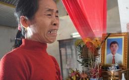 Vụ 39 người chết ở Anh: Sẽ đón nhận thi thể các nạn nhân ở sân bay