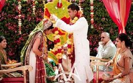 Tỉ phú Ấn Độ tổ chức đám cưới cho con gái ở Đà Nẵng