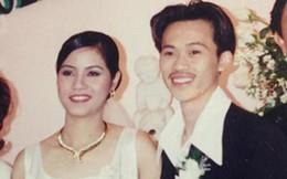 Chân dung nghệ sĩ làm chủ hôn cho Hoài Linh, được toàn sao đình đám kính nể