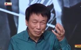 Nhạc sĩ Phú Quang: Hồng Nhung là người đầu tiên hát Em ơi Hà Nội phố