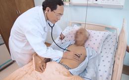 Phó giáo sư tim mạch chỉ ra nguồn gốc của nhiều bệnh nguy hiểm do lối sống, ăn uống