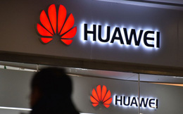 """""""Văn hóa chó sói"""" vô cùng khắc nghiệt của Huawei đang bị chính nhân viên của họ phản đối"""