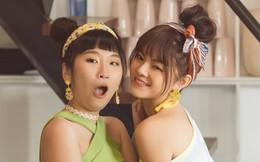 Phạm Quỳnh Anh hóa gái ế, cùng Trang Hý bày chiêu tán tỉnh trai đẹp