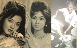 Ai chụp những bức ảnh huyền thoại cho Thẩm Thúy Hằng, Thanh Nga và Quyền Linh?