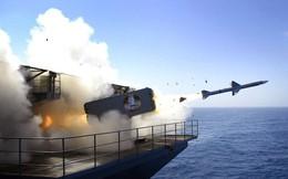 Lực lượng tàu mặt nước: Tấn bi kịch có thể khiến Hải quân Mỹ trả giá đắt trước Trung Quốc