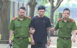 Tạm giam đối tượng cướp iPhone rồi cho nạn nhân chuộc vì không mở được điện thoại