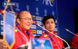 Fan Hàn Quốc nói lời cay đắng khi nhận tin HLV Park Hang-seo gia hạn với VFF