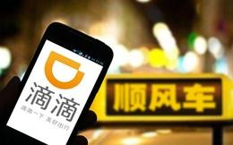 Công ty gọi xe lớn nhất Trung Quốc cấm khách nữ sử dụng dịch vụ sau 8h tối vì an toàn tính mạng