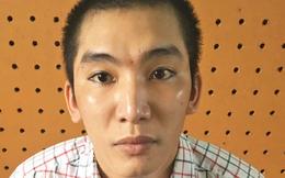 Bạn gái ngủ với người lạ, thanh niên vác dao đâm tình địch tử vong ở Long An