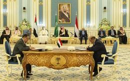 Thỏa thuận chia sẻ quyền lực: Lối thoát cho cuộc chiến ở Yemen?
