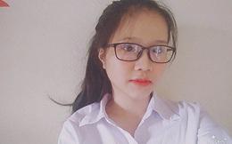 Nữ sinh dân tộc Tày 8 năm chiến đấu với ung thư não, khát khao trở thành cô giáo