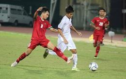 """Malaysia ghi tới 11 bàn, Indonesia gặp khó giống Việt Nam vì thắng nhọc đội """"chiếu dưới"""""""