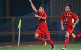 """HLV từng dự World Cup sẽ giúp Việt Nam sẽ """"đè bẹp"""" đối thủ ở đấu trường châu Á?"""