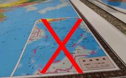 """Bất chấp phán quyết PCA, Trung Quốc ngang nhiên toan tính """"giấc mơ biển Đông"""""""