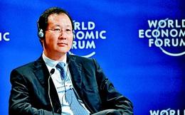 Một ủy viên dự khuyết trung ương Trung Quốc chết đột ngột và thông báo bí ẩn sau Hội nghị toàn thể 4