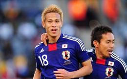 Văn Hậu có thể đối đầu với... HLV đội tuyển Campuchia ở giải vô địch quốc gia Hà Lan