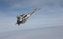 """Chiến sự Syria: Nga ngăn Israel tấn công vào Syria và """"sự phớt lờ"""" lời cảnh báo"""